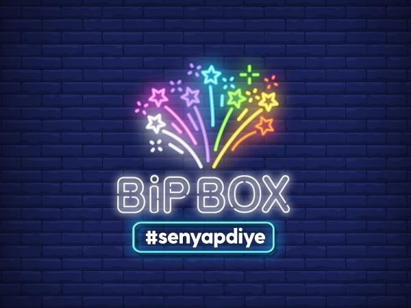 BiPBOX