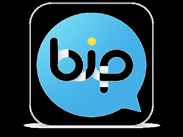 BiP Keşflet'le Markanızı Güçlendirin!