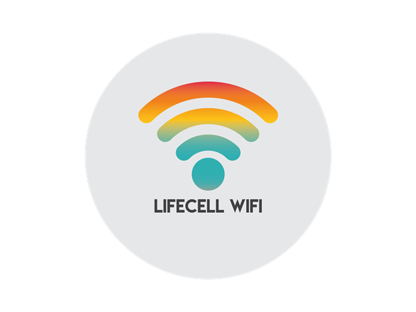Lifecell WiFi
