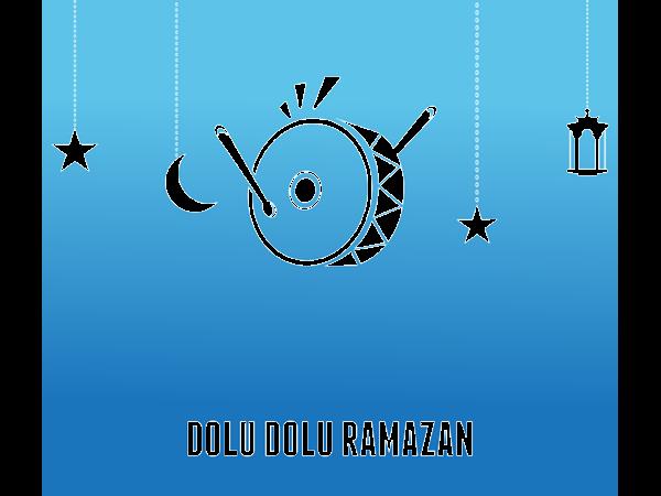 Dolu Dolu Ramazan - BiP Kanalı