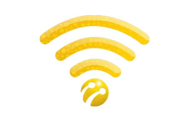 Lifecell Wifi