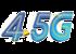4.5G Deneyimi